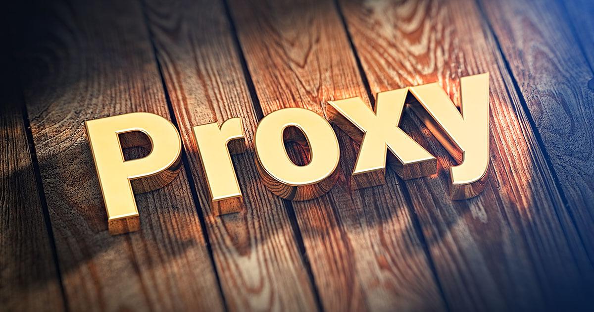proxfree