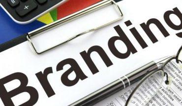 branding agency manchester