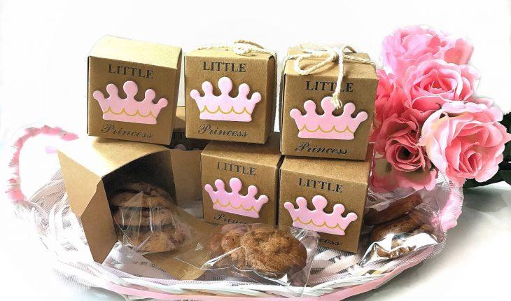 door gifts