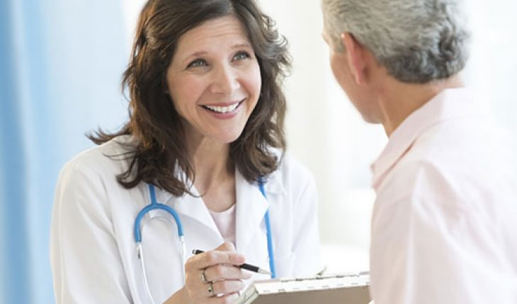 Cardiothoracic specialist Singapore