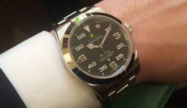 Remove term: Luxury Wrist Watch Luxury Wrist Watch