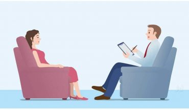 counselling course certificate singapore