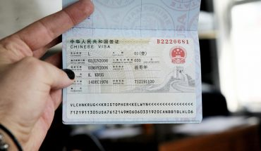 Working Visa HK