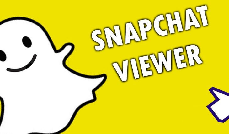 facts about Snapchat
