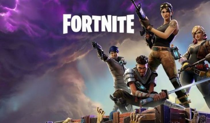 Fortnite Download: Why Online Video Game Rental Services ...