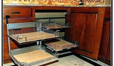 Selecting a Singapore Metal Cabinet With Lock