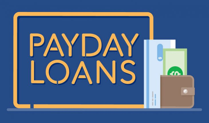pay day loans liverpool