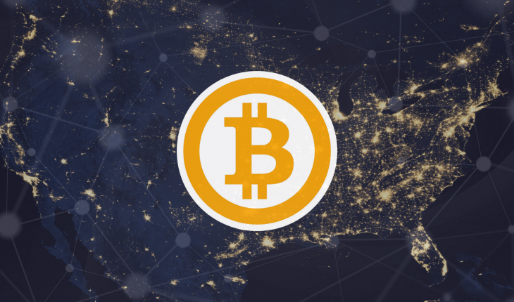 National governments and bitcoin
