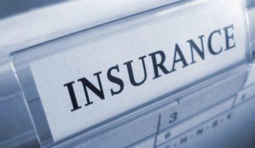 insurance agency newark de