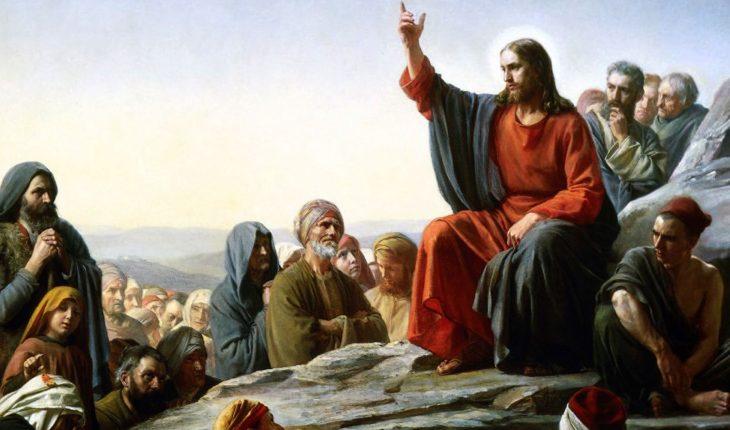 christianity articles hong kong