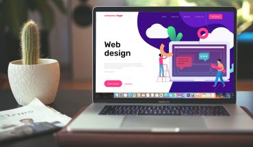 Corporate Custom Design Services