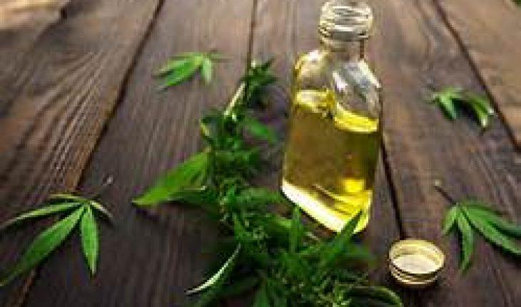 CBD oil good for people