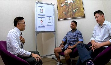 Counseling Centre Singapore Is Important And Here's Why